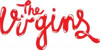 The Virgins Logo