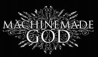 Machinemade God Logo