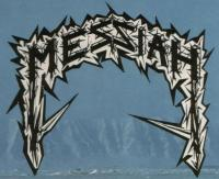 Messiah Logo