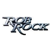 Rob Rock Logo