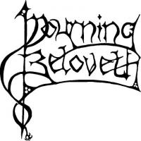 Mourning Beloveth Logo