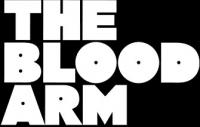 The Blood Arm Logo