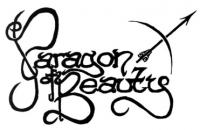 Paragon Of Beauty Logo