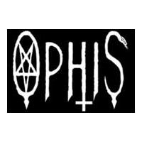 Ophis Logo