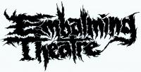 Embalming Theatre Logo