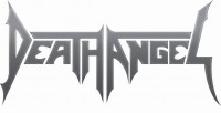 Death Angel Logo