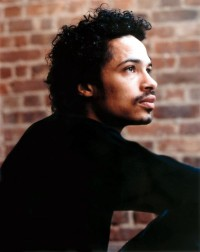 Eagle-Eye Cherry Logo