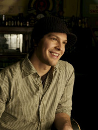Gavin DeGraw Logo