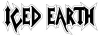 Iced Earth Logo