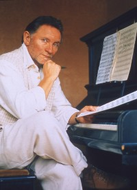 Phil Coulter Logo