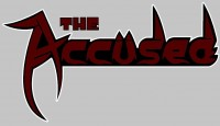 Accüsed, The Logo