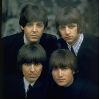 Beatles, The Logo