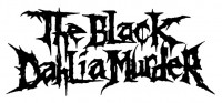 Black Dahlia Murder, The Logo