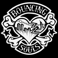 Bouncing Souls, The Logo