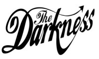 Darkness, The Logo
