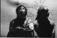 Pharcyde, The Logo