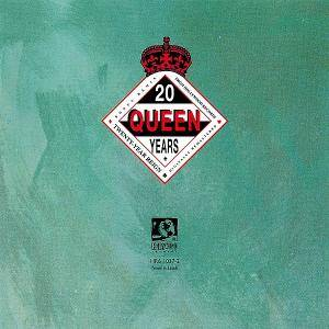 Queen: News Of The World (CD) - Bild 4