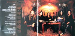 Edguy: Hellfire Club (CD) - Bild 4