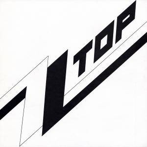 ZZ Top: Afterburner (LP) - Bild 4