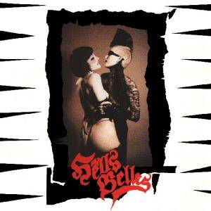 Cover - Hell's Belles: Hell's Belles