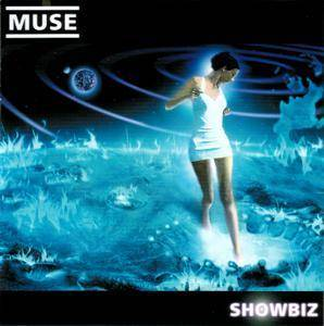 Muse: Showbiz (CD) - Bild 1