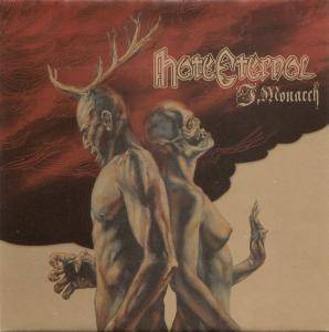 Hate Eternal: I, Monarch (CD) - Bild 3