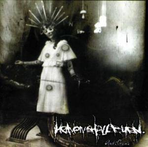 Heaven Shall Burn: Antigone (CD) - Bild 3