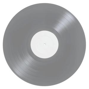 George Thorogood & The Destroyers: Boogie People - Cover