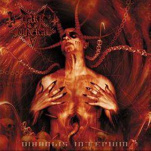 Cover - Dark Funeral: Diabolis Interium