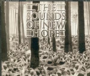 Sounds Of New Hope, The - Cover