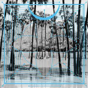 Cover - Four Tet: Pink