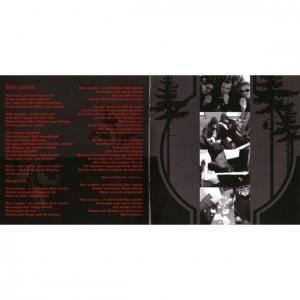 Eisregen: Flötenfreunde (Mini-CD / EP) - Bild 10
