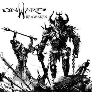 Onward: Reawaken (LP) - Bild 1