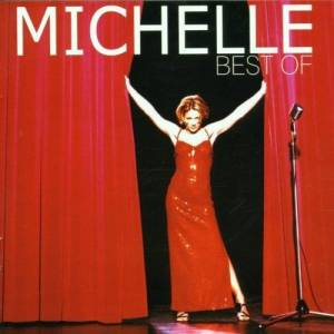 Michelle: Best Of