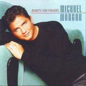 Cover - Michael Morgan: Jenseits Vom Paradies