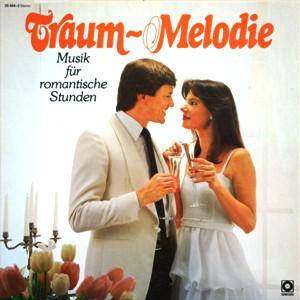 Various - Baile Musik Sampler 5