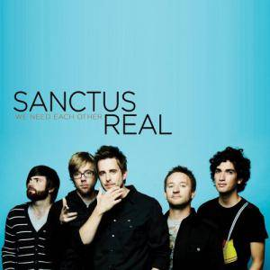 Cover - Sanctus Real: We Need Each Other