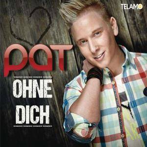 Cover - Pat: Ohne Dich