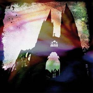 Down: Down IV Part II (Mini-CD / EP) - Bild 1