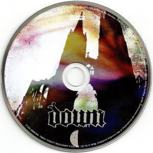Down: Down IV Part II (Mini-CD / EP) - Bild 9