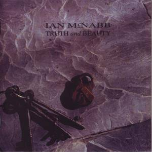 Ian McNabb: Truth And Beauty (2-CD) - Bild 1
