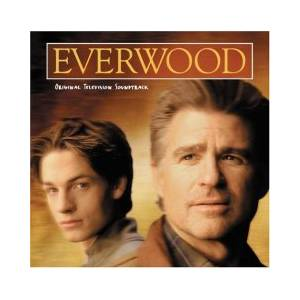 Cover - Griffin House: Everwood - Original Television Soundtrack