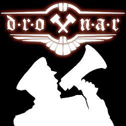 http://www.musik-sammler.de/cover/101000/100821.jpg