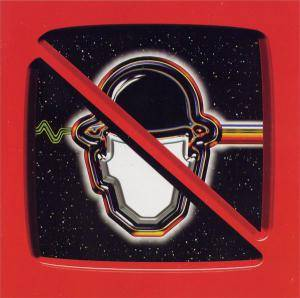 Cover - Men Without Hats: No Hats Beyond This Point