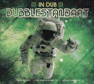 Cover - Dubblestandart: In Dub