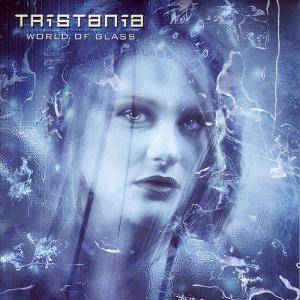 Tristania: World Of Glass (CD) - Bild 1
