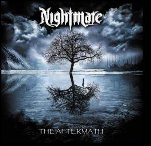 Cover - Nightmare: Aftermath, The