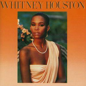 Whitney Houston: Whitney Houston (CD) - Bild 1