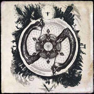 Cover - Monuments: Amanuensis, The