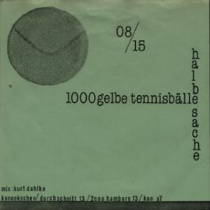 101654.jpg